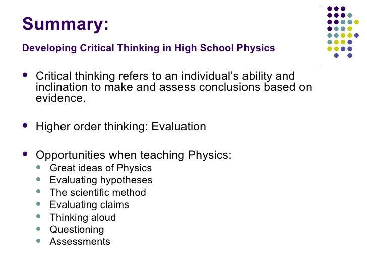 HIGH SCHOOL PHYSICS EBOOK DOWNLOAD