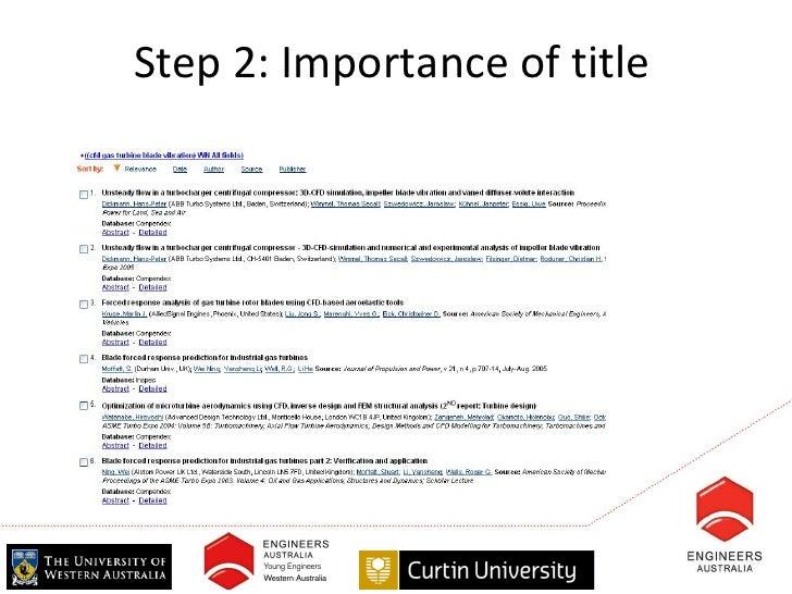 uwa thesis repository