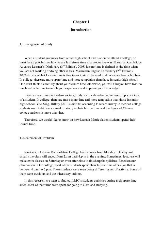Matriculation English Grammar Girl Guide Paragraph Writing in English