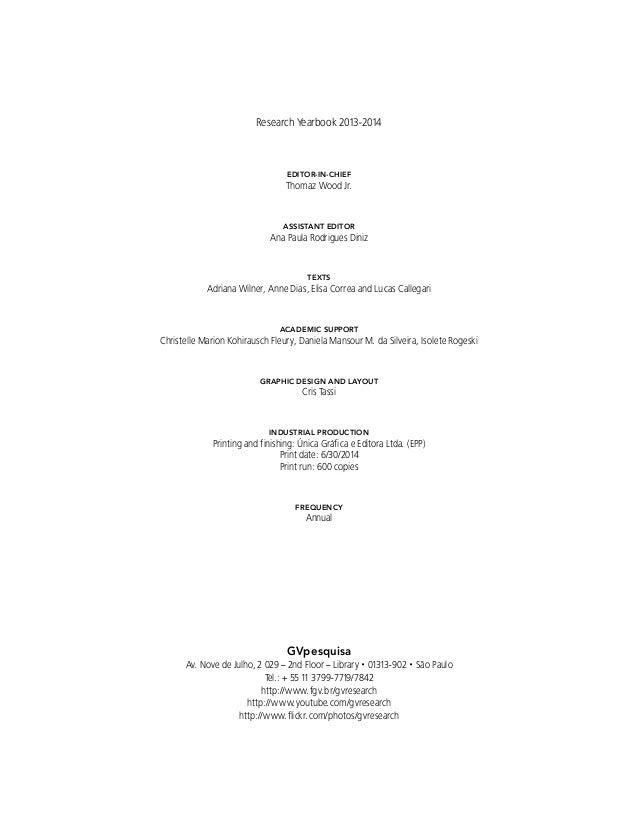 Club Penguin 2013-2014 Yearbook | Loo978's Club Penguin Cheats
