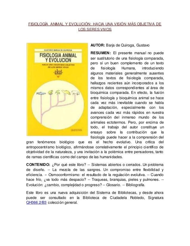 Dorable Introducción A La Anatomía Veterinaria Y Libro De Fisiología ...