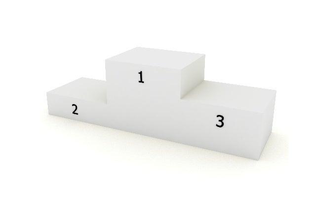 1.Définir ses objectifs2.Quelle est ma plus-value ?3.Identifier une passion, un centre d'intérêt4.Quelle est ma mo...