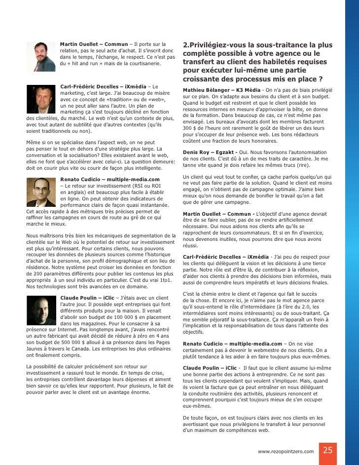 Reseaux sociaux-en-affaires-rezopointzero-oct2010-print