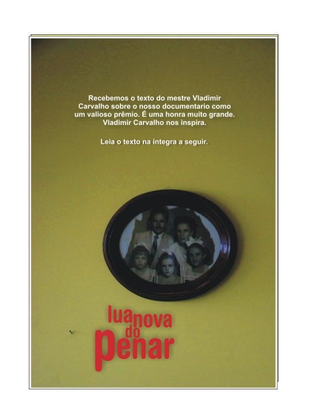 Este documentário se inscreve entre os melhores filmes que no momento presente se dedicam à memória das vítimas e desapare...