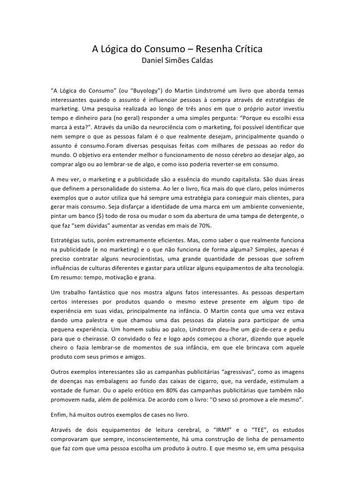 Resenha critica livro introdução a ciência do direito capitulo 15 ao 23 5