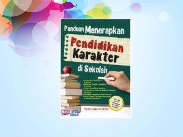 Buku pendidikan sinopsis KOLEKSI BUKU