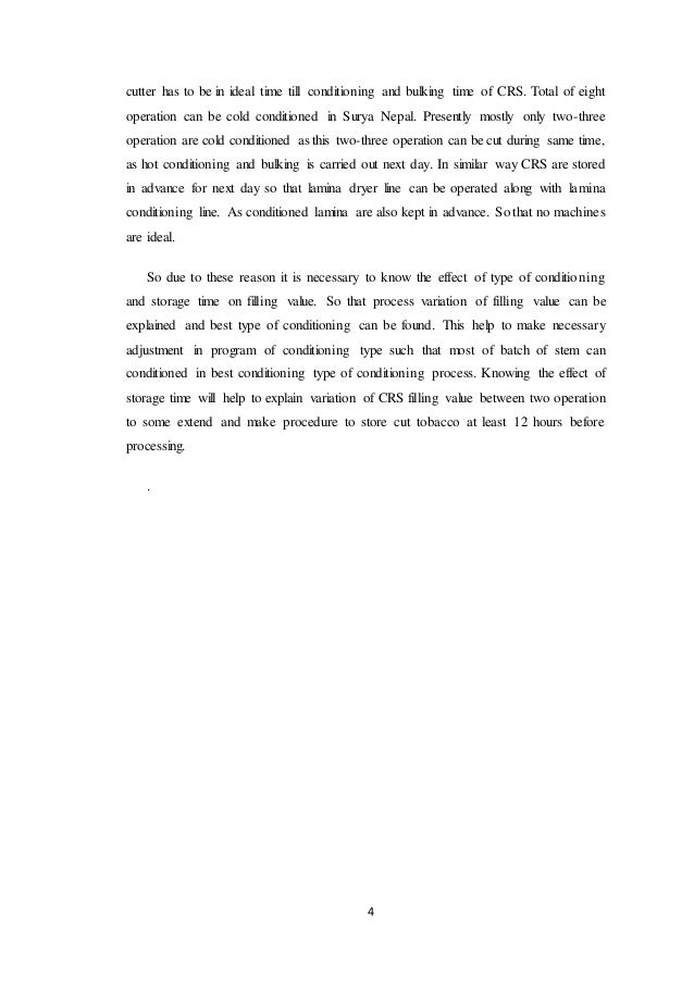 net present value research paper 2011-3-29 also help to define the center's research projects,  the paper presents 7 errors caused by not remembering the  the present value of the expected free.