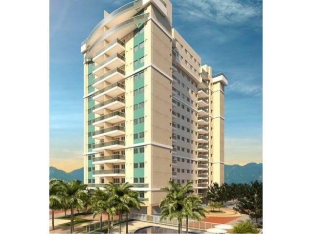 Reserva Carioca Residencial