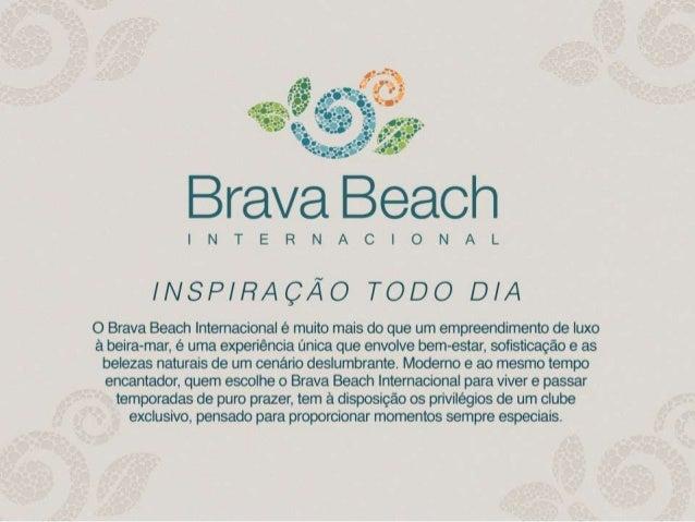 Conselheiro/Coordenador CRECICON Curitiba Rua General Carneiro, 680, Alto da XV - CEP 80060-150 - Curitiba/PR www.crecipr....