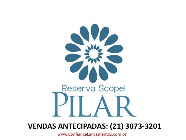 Reserva pilar scopel marica reserva pilar scopel marica                                            Reserva pilar scopel ma...