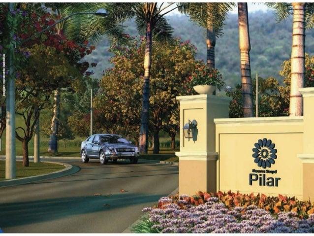 Reserva Scopel Pilar