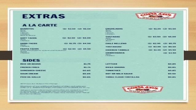 16 best restaurant menu formats images | menu restaurant, menu.