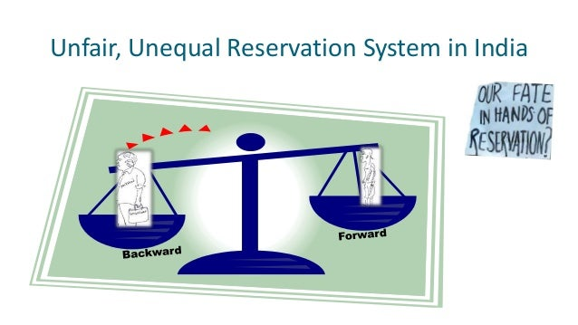 Lan based reservation with billing system for