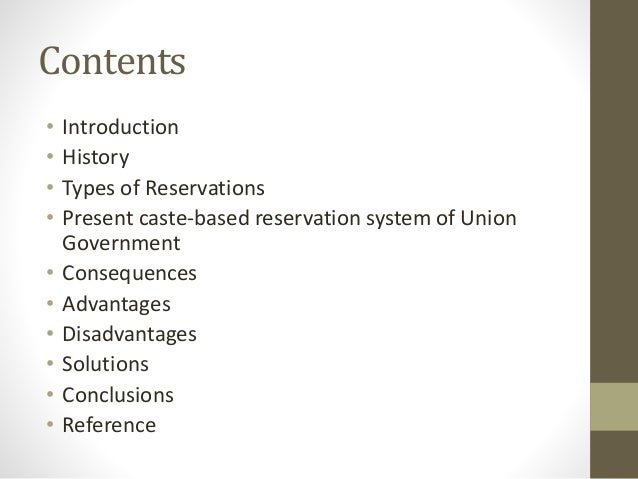 indian education system advantages disadvantages wikipedia