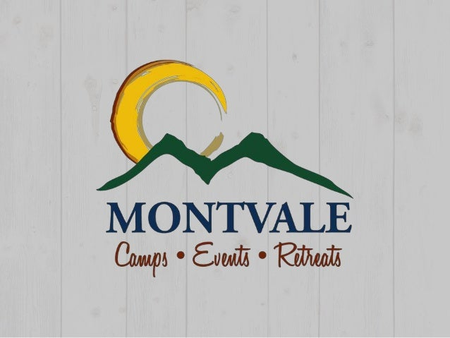Located just eight miles  from Maryville, TN on 364  acres, Montvale is nestled  at the foot of Chilhowee  Mountain, adjoi...