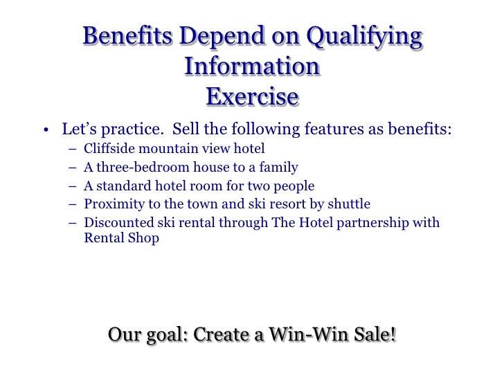 reservation training rh slideshare net Reservation Agent Job Openings Hotel Reservation Agent Cartoon