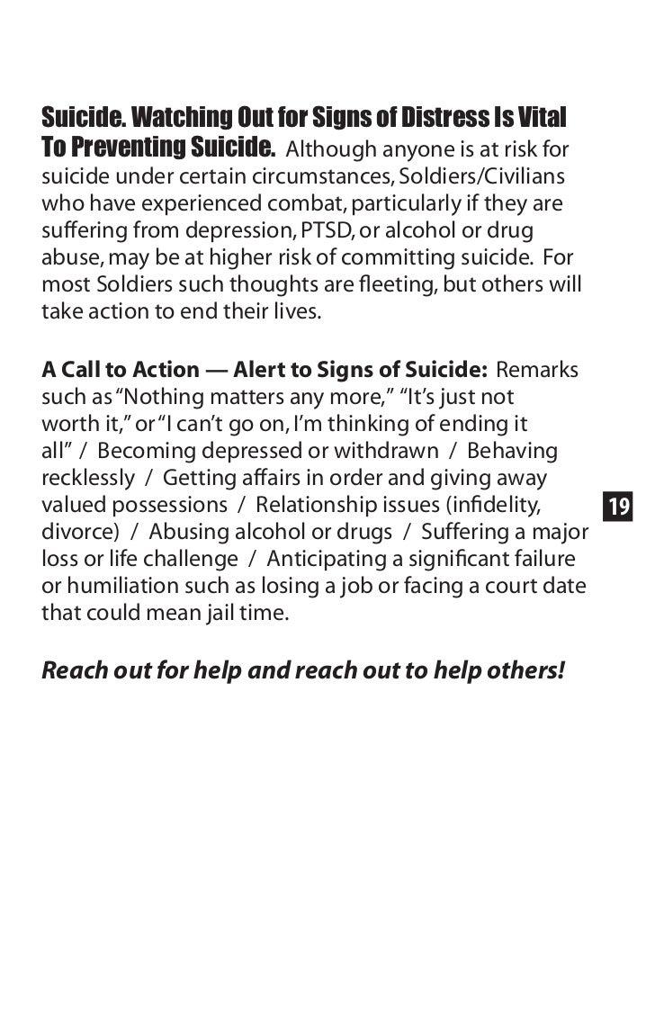 law handbook sa divorce