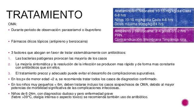 Los anticonseptivos de la pastilla a varikoze