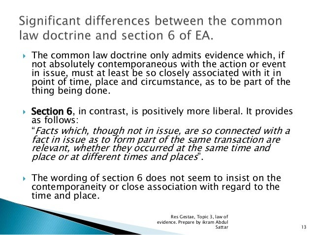 common law vs civil law