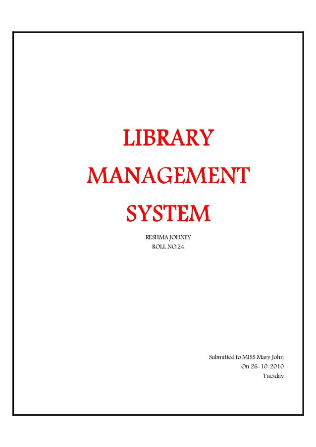 library management system limitation All-in-one school management software and school management system with features like: timetable, attendance, parent-teacher-student communication and more.