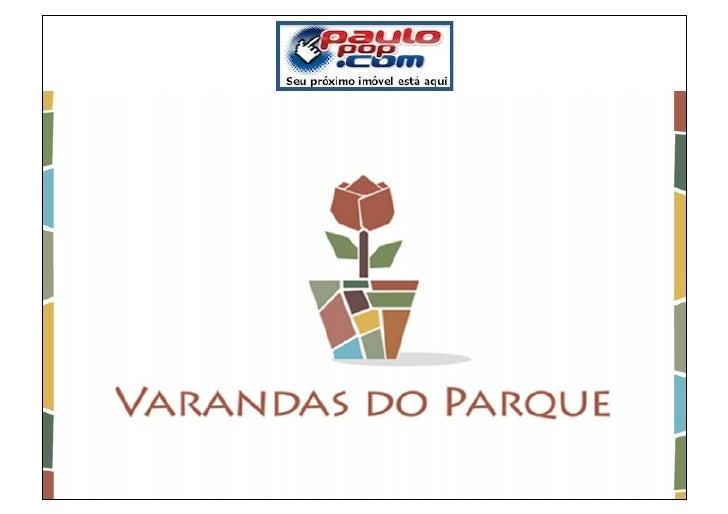Residencial varandas-do-parque-www.paulopop.com