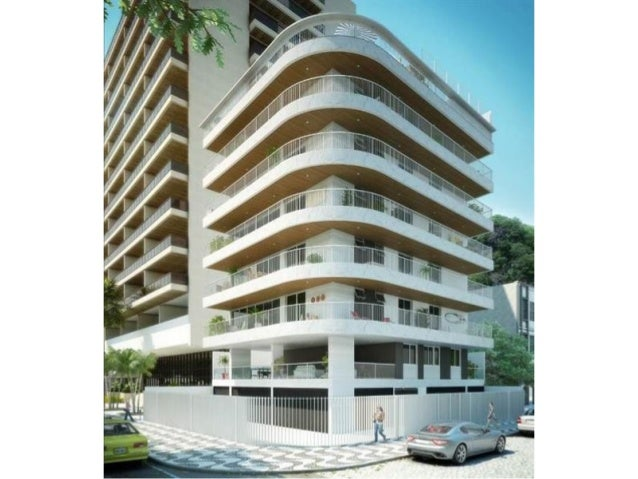 Residencial Mader