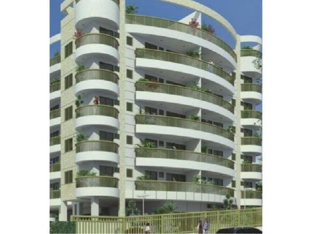 Residencial Rhodes