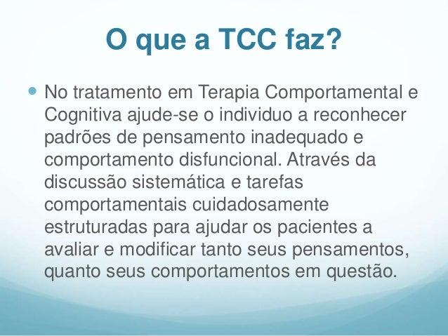 Treinamento focado na rotina hospitalar  Familiarização do aluno com as normas e objetivos da instituição e com as caract...