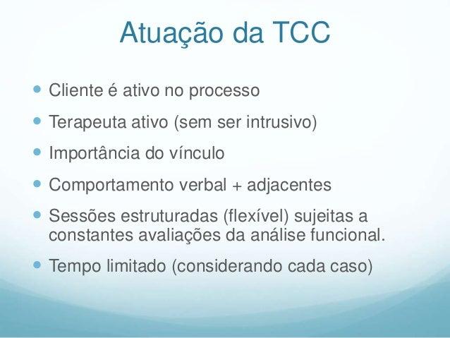 Psicoterapia Cognitiva e Comportamental  Psicodiagnóstico: BDI-I, Inventário de Crenças Irracionais, ISSL, Teste Desidera...