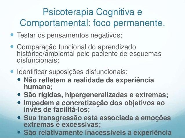 A comunicação é fundamental – regras para um tratamento conjunto: Riba & Balon, 2005, Gabbard, 2006  Quanto melhor conhec...