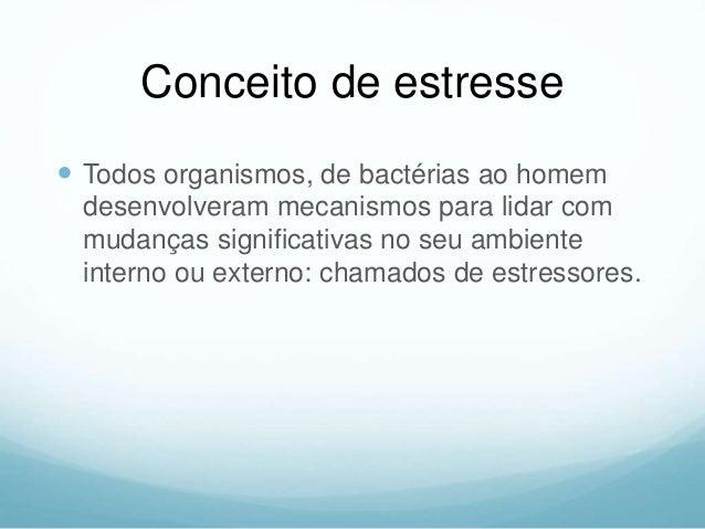 Bibliografia  Bandura, Albert – Modificação do Comportamento. Interamericana, Rio de Janeiro, 1979.  Barlow, David (Org....