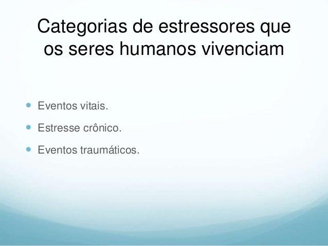 Bibliografia  Gonçalves, O. – TERAPIAS COGNITVAS: teorias e práticas. Biblioteca das Ciências do Homem, 2000.  Hawton, K...