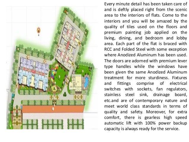 Apartments for Sale Jhunjhunu   Residential Apartments in Jhunjhunu   Residence in Jhunjhunu   Flats in Jhunjhunu Slide 3