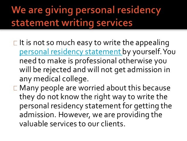 personal statement writing service Our professional writing service always ready to help writing a personal statement that will make your application worthwhile let our writers create your future.