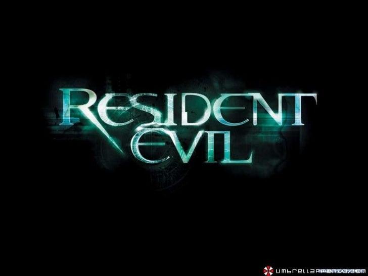   Resident evil 1: El equipo Bravo de la división S.T.A.R.S del departamento de    policías de Raccoon (RPD) es enviado ...