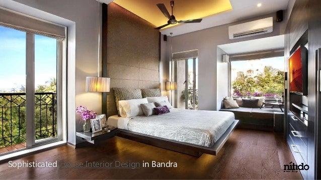 Residential and commercial interior designer in mumbai