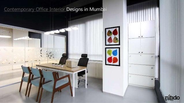 Stunning residential interior designers in mumbai nitido 8