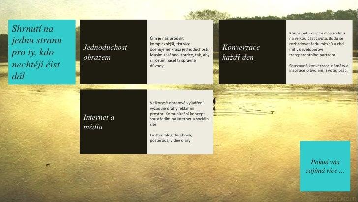 Residential Concept Slide 3