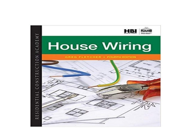 [DIAGRAM_4PO]  download_[p.d.f])) library@@ Residential Construction Academy House… | Residential Construction Academy House Wiring |  | SlideShare