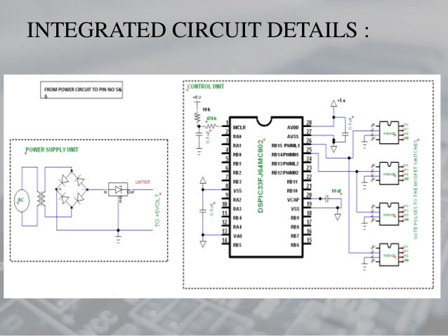 residential distribution system harmonic final