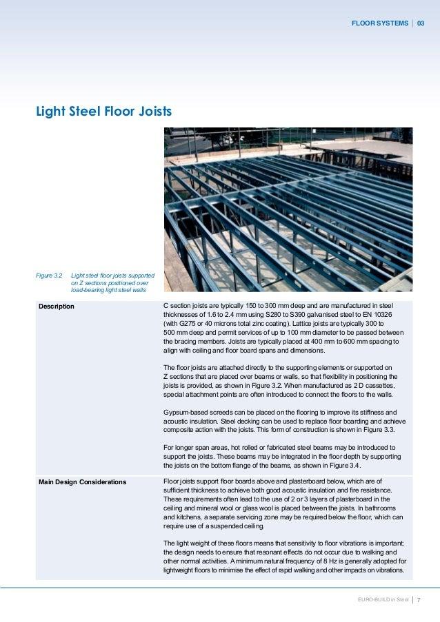 eurobuild in steel 9