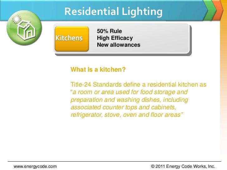 Residential title 24 lighting ashrae 622 ventilation codes 13 residential lighting workwithnaturefo