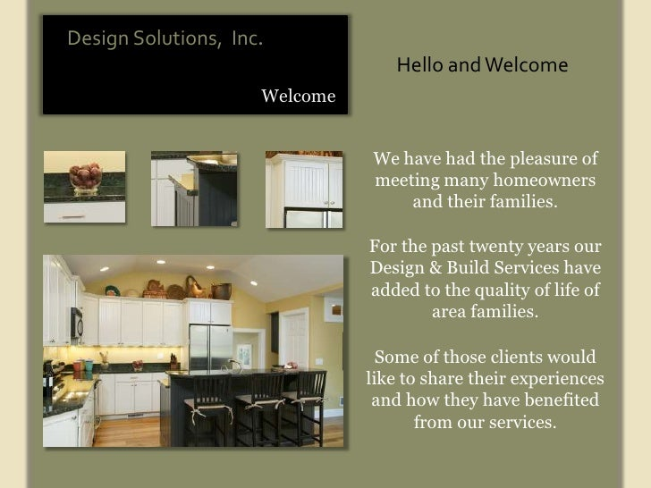 residential powerpoint presentation, Powerpoint templates