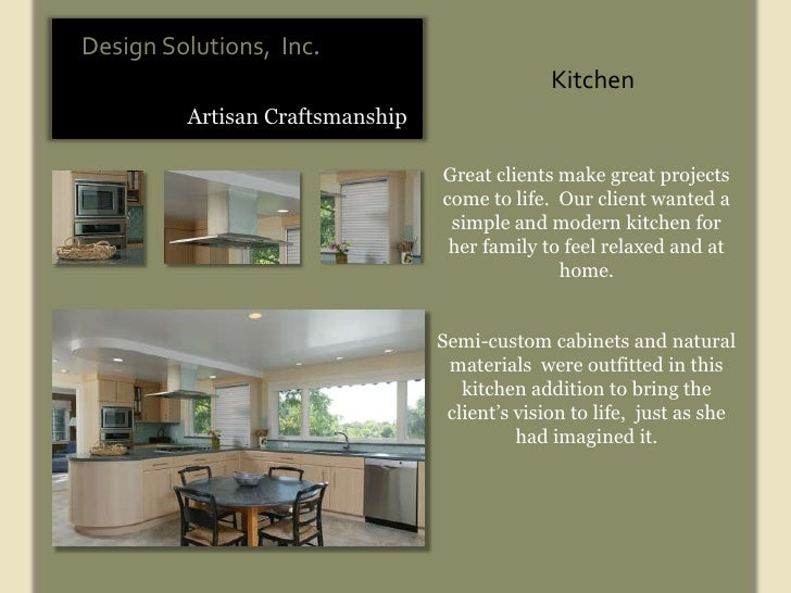 Residential Powerpoint Presentation on home design blog, home design design, home design inspiration, home design photography, home design youtube, home design ipad, home design office, holiday powerpoint, home design project, home design graphics, engineering powerpoint, home design games, home design templates, food powerpoint, home design facebook, home design spreadsheet, home design web pages, home design tv, home design books, home design animation,