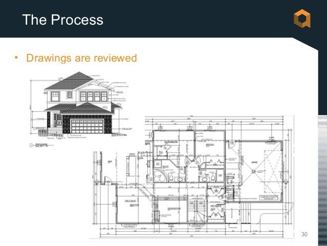 Precast Concrete Steps Construction Tutorial By Armtec Ltd