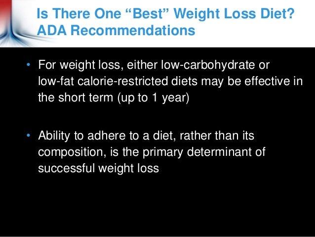 Chinese weight loss tea oprah