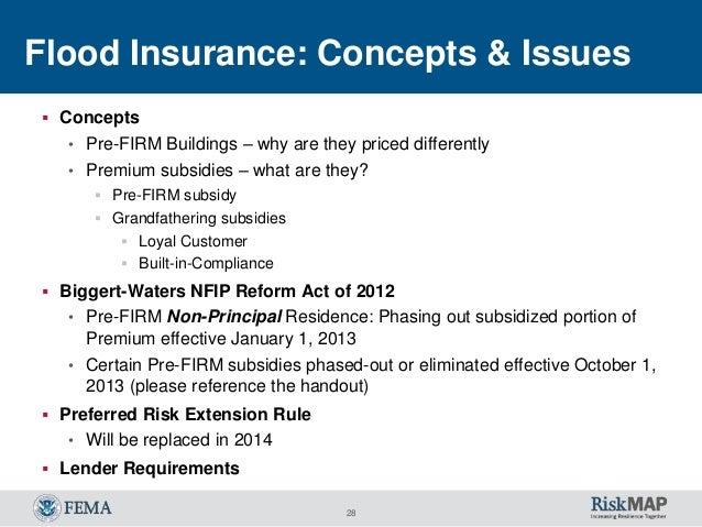 fema-flood-zone-update-slideshow-28-638 Customer Information Update Letter Template on