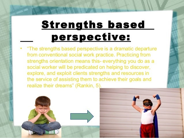 exploring the concept of empowerment social work essay Download citation on researchgate | a concept analysis of empowerment | in this paper, an objective concept analysis was undertaken to examine the attributes, characteristics and uses of the concept of empowerment a review of the literature and selected empirical referents indicated that empowerment is a complex and multi-dimensional concept.