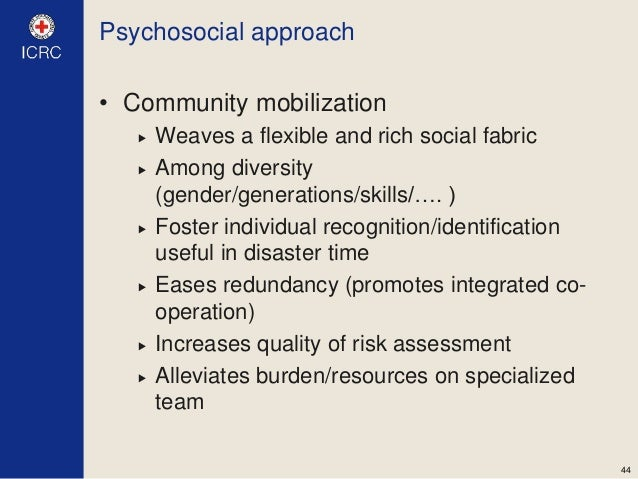 psychology resilience paper essay Type of paper: essay  educational psychology and learning specifically for you  they have not got a long concentration span and poor resilience.