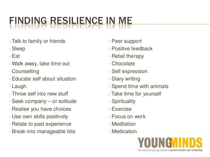 masten resilience